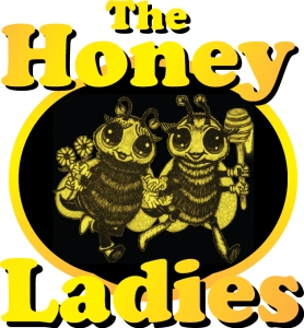 honey-ladies-logo