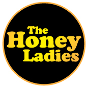 bee-ladies-logoeps